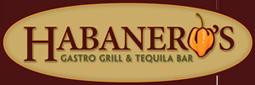 Habanero's